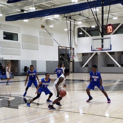 boys-basketball
