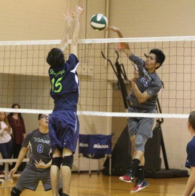 boys-volleyball